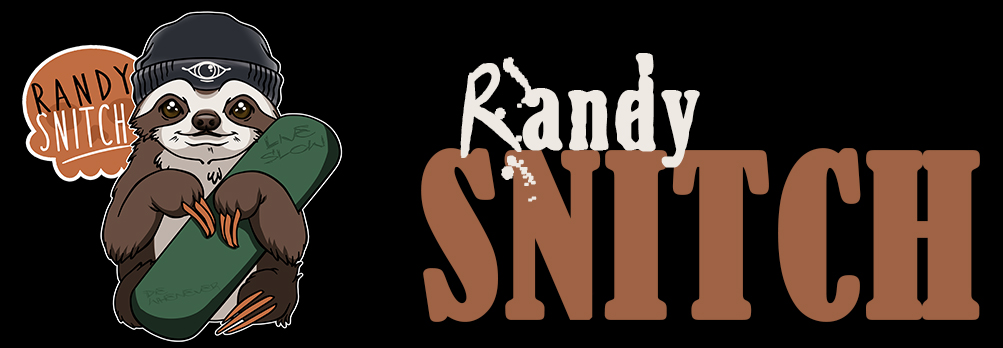randy-snitch-designs-skater-rockabilly-retro-vintage-surfer-musician-anti-hipster-new-school-clothing-designs-trash-monkey-australia-web-banner1.jpg