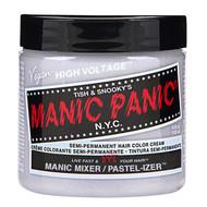 Manic Panic MIXER/PASTEL-IZER