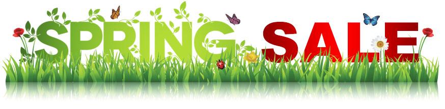 sale-spring.jpg