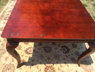 American Drew Cherry Dining Table
