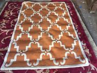 Varanas Wool Carpet