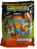 Anahuac Chipileta Mix 30-piece pack count