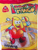 Beny's spicy Mexican hard Candy will offer you a savory, fresh lollipop with a heavenly mango flavor!  And, for doing honor to its Mexican roots, this fruited essence comes together with the piquant experience of the Chili and salt! Totally min-blowing!
