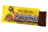 De La Rosa Pulparindo 20-piece pack count