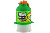 Lorena Mini Pelon 36-Piece Pack Count