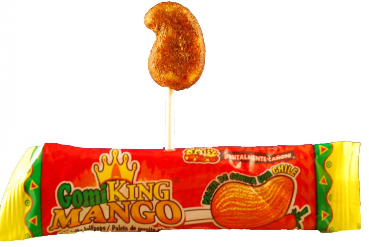 6652daa1c6fd Karla Gomi King Mango 24-Piece Pack Count