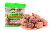 Indy Hormigas Watermelon Flavor 12-Piece pack count