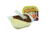 Ricolino Duvalin Avellana/Vainilla 18-Piece pack count