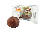 Vero Pica Goma Tamarindo 100-piece pack count