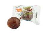 Vero Pica Goma Tamarindo is a really tasty gum with tamarind flavor with hot chili  on top. A delicious mixture that everyone loves!