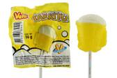 Vero Tarrito Paleta 40-piece pack count