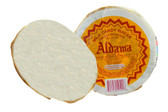 """Aldama Oblea is a delicious wafer with goat's milk candy. It has the classic flavor of the """"cajeta"""" and a crispy flour wafer... wich makes it a unique Mexican candy!"""