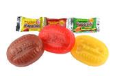 De La Rosa Pulparindo Hard Candy 68-piece pack Count