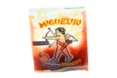 Miguelito Pulpa Tipo Chamoy 50-pieces pack count