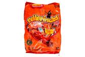 Vero Rellerindo Chamoy-Sandia 65-Piece Pack Count