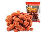 Chucu Pulp Trocitos Bolsita 10-piece pack count