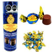 La Suiza Chocolates Corralejo 180 gr