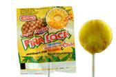 Alteno Super Pina Loca 40-piece pack