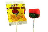 "Vero Rebanaditas ""NO Chilli"" Paletas 40-PIECE PACK COUNT"