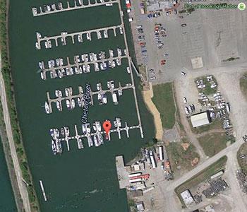 boat-location-brookings-harbor.jpg