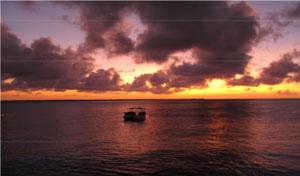 Bonaire4.jpg