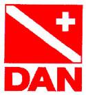DAN Alert Network logo