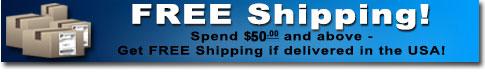 shipping-banner1.jpg