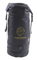 Akona Dry Compression Sack
