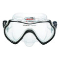 SeaDive EagleEye SLX Hydrophobic Softlight-HD Mask
