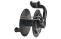 Mares Vertical Spiro Reel Spear Gun for Scuba Diving & Spearfishing