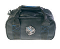 Akona Weight Carry Bag