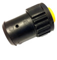 Zeagle Scuba Diving Octo-z or Standard Inflator Coupler to BCD