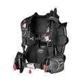 Mares Pure SLS Men's Scuba Diving BCD