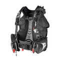 Mares Bolt SLS  Men's Scuba Diving BCD