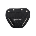 Mares XR Tech Gear ButtPlate Sidemount