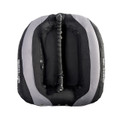 Mares XR Donut Bladder Twin Tank Scuba Diving Tech Gear