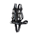 Mares XR Heavy Light Complete Mount System Scuba Diving Tech Gear
