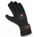 Pinnacle Neo Scuba Diving Snorkeling Neoprene Gloves