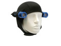 Bigblue LED Light Holding Mounting Hood Scuba Dive
