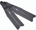 Sherwood Onyx Spear Fishing Free Diving Fin Full Foot Fins