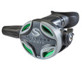 Sherwood Oasis Pro Dive Regulator Scuba Diving SRB9750