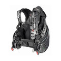 Mares Dragon SLS Men's Scuba Diving BCD