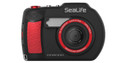 SeaLife DC2000 Underwater Digital Camera Waterproof SL740