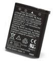 SeaLife DC1400/DC1200 Replacement Battery