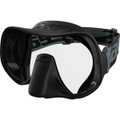 Zeagle Scope Mono Dive Mask for FreeDiving Scuba Snorkeling 6500