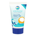 Stream2Sea Sun & Sting Relief Gel Personal Travel Care