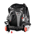 Mares Magellan Dive Scuba Diving Men's BCD Buoyancy Compensator