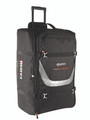 Mares Cruise Roller Backpack Scuba Diving Gear Bag 415465