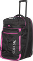 Stahlsac Jamaican Smuggler Pack Wheeled Scuba Roller Travel Bag