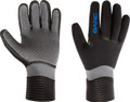 Bare Sealtek Scuba Diving Dive Gloves